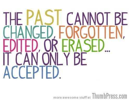 acceptance.Thoughts, Life, Accepted, Wisdom, Truths, So True, Living, Inspiration Quotes, Moving Forward
