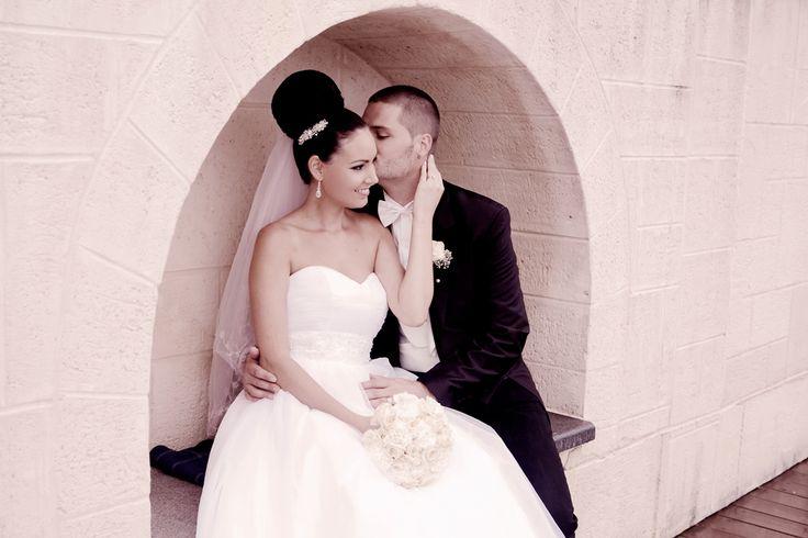 Gold Coast wedding ideas Photographed: Pelizzari Photography www.pelizzariphotography.com.au