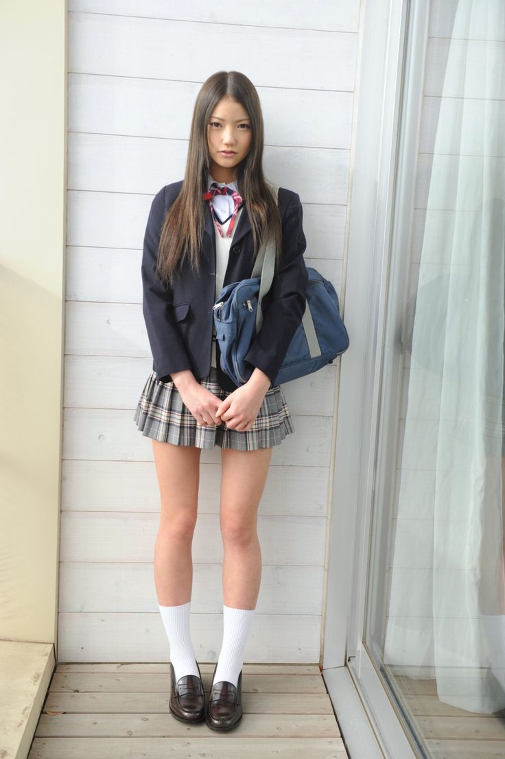 hot school girls with huge tits fucking