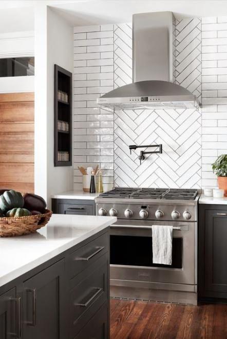 farmhouse kitchen nook joanna gaines 24 ideas kitchen design kitchen interior kitchen remodel on farmhouse kitchen joanna gaines design id=96979