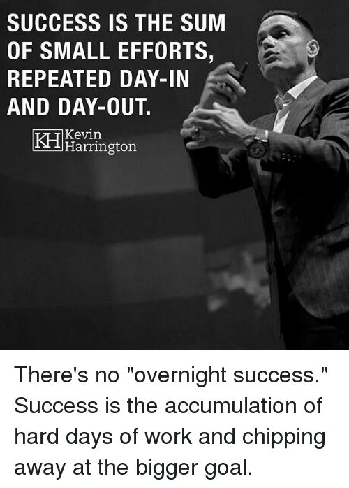 Find the newest kevin harrington meme. The best memes from Instagram, Facebook, Vine, and Twitter about kevin harrington.