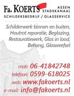 Advertentie ontwerp | Meulenkamp Marketing & Reclamebureau
