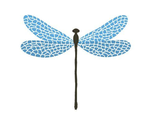 dragonfly logo - Google Search