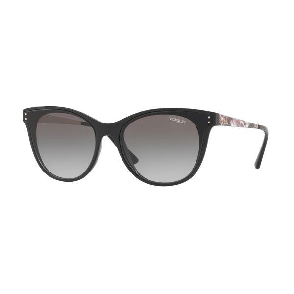 Gafas de Sol Vogue Eyewear VO5161S Light & Shine 259330 KQgixT