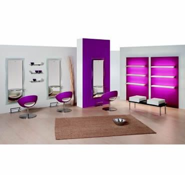 Get all information about #salons in #india
