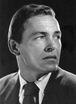 James Kyle Anderson who played villianous Robert E. Lee Ewell in To Kill a Mockingbird: James Of Arci, Favorite Actor, Anderson 1921 1969, Bows Ties,  Bowties, James D'Arcy, Film Actor, Lee Bobs,  Bow-Tie