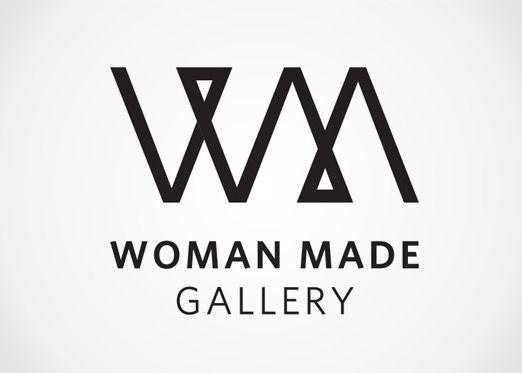 Wm Logo Design