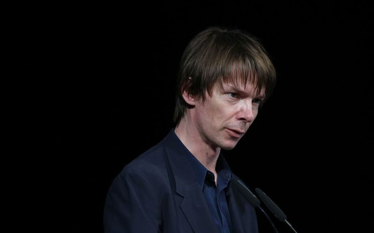Adam Szymczyk Led documenta to the Brink of Bankruptcy With a Show That Went Vastly Over Budget https://news.artnet.com/art-world/documenta-bankruptcy-1078712?utm_content=from_&utm_source=Sailthru&utm_medium=email&utm_campaign=European+afternoon+email+for+9%2F12%2F17&utm_term=New+Euro+Newsletter+List+%2830+Day+Engaged+Only%29