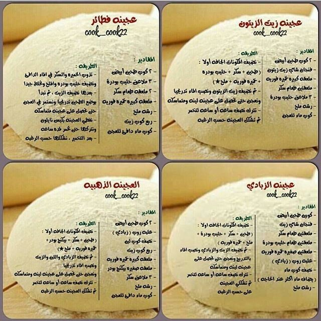 Pin By تجربه On اكلات In 2020 Arabic Food Food Receipes Food Dishes