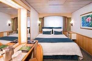 Cruceros Monarch : Tarifas y promociones 2016, itinerarios, fotos...