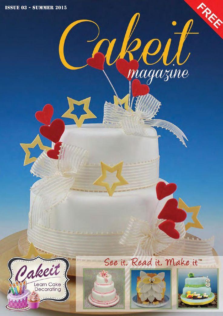 M s de 1000 im genes sobre cocina tortas decoracion for Tecnicas culinarias pdf