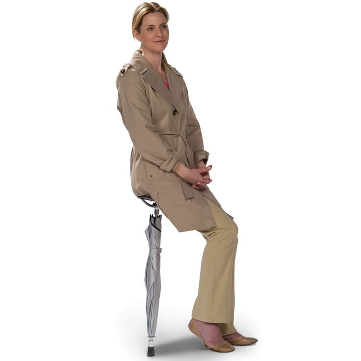 48 Best Walking Stick With Seat Images On Pinterest