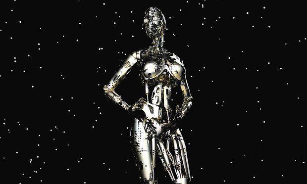 Probabilmente non saremo uccisi dai robot del sesso - Il sesso con i robot è possibile Sesso con i robot: ne parlano – ancora – gli accademici nel corso della due giorni di Congresso Internazionale sull'Amore e il sesso con i robot, appunto. Durante il quale vengono sviscerati tutti gli aspetti del tema, dalla progettazione dei ... -  http://www.tecnoandroid.it/2016/12/23/probabilmente-non-saremo-uccisi-dai-robot-del-sesso-210769 - #Robot, #Sesso