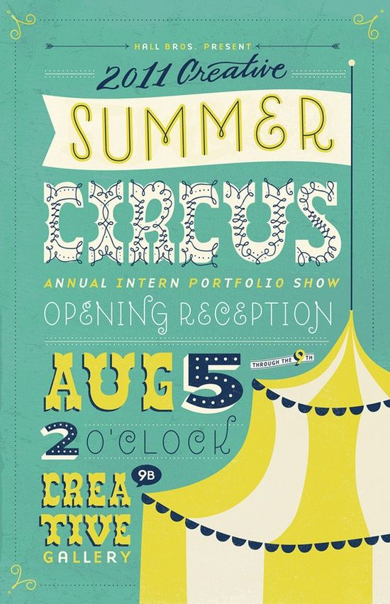 29 best Stuff images on Pinterest Crests, Event poster design - fun poster templates