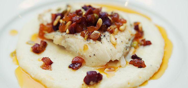 Torsk er en vidunderlig fisk, og ligger vel på en delt førsteplass med laks hva angår hyppighet på middagsbordet hjemme hos oss. Det viktige er jo variasjon, både vedrørende tilberedning av fisken,…