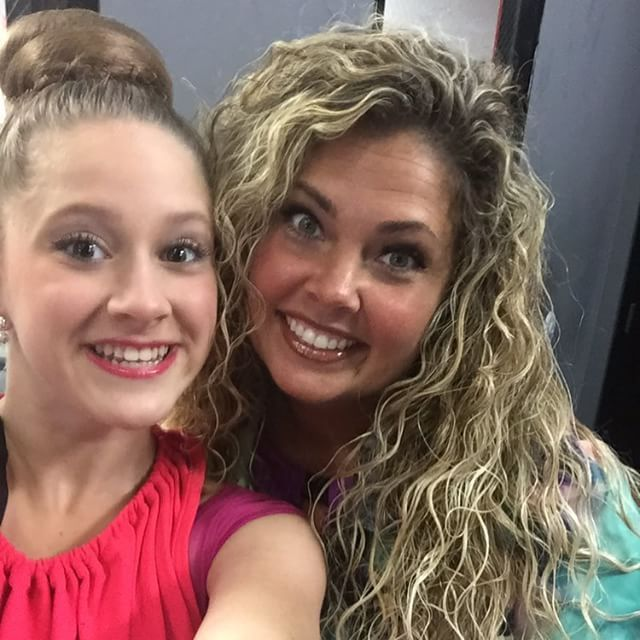 dance mom meet and greet 2015 best