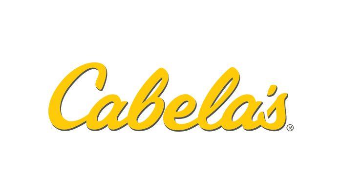 Cabela's Donation Request