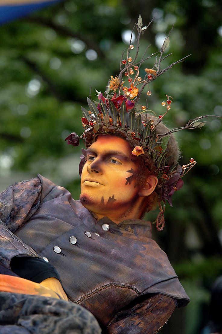 Best 10+ Male fairy ideas on Pinterest | Anubis mask, Fantasy ...