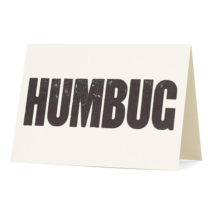205 Best A Christmas Carol Images On Pinterest: 205 Best Humbug: A Christmas Carol Images On Pinterest