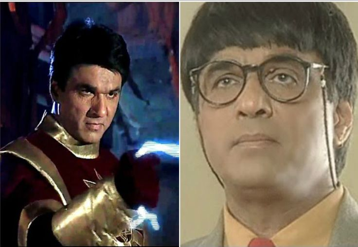 """Popular superhero of the 90s Shaktimaan is all set to return to TV and actor Mukesh Khanna says the new season will chronicle how the character acquired superhuman powers.  Shaktiman - the popular show of the nineties is all set to hit small screen again. TV actor and producer Mukesh Khanna, 58, who played Shaktiman confirmed this. Khanna quoted, """"The new season will begin from where the previous ended. But it will also show the childhood of Shaktimaan. How he becomes a superhero through…"""
