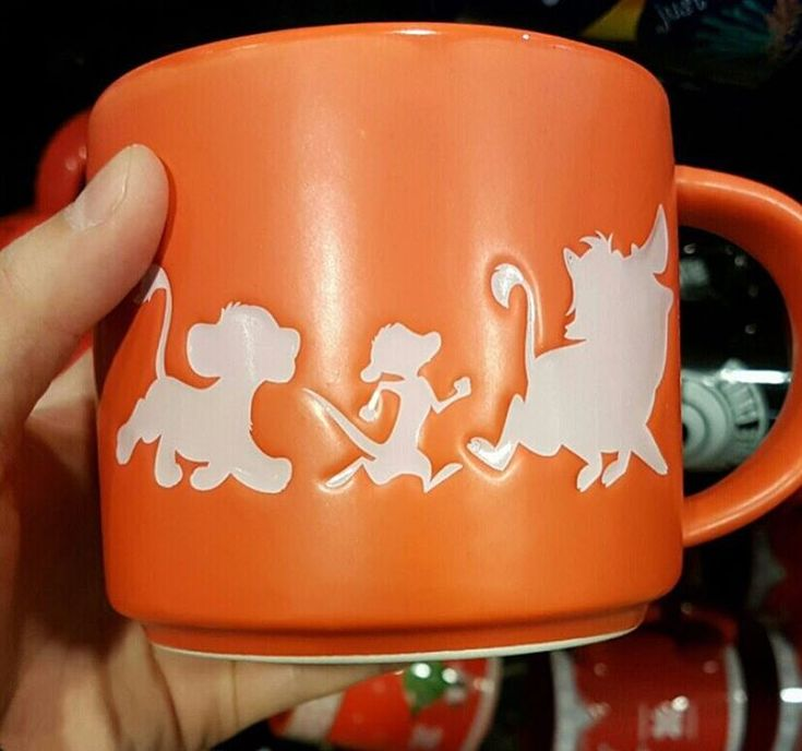 Featuring all types of Disney mugs found in the parks & in your collection! #MugsOfDisney/TAG photo/DM me for a chance to be featured!