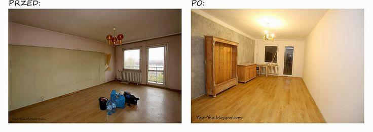 Feminine renovation!!! http://yust-yna.blogspot.com/