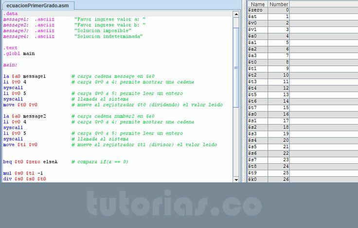 http://tutorias.co/li-bne-j-mul-div-assembly-ecuacion-de-primer-grado/