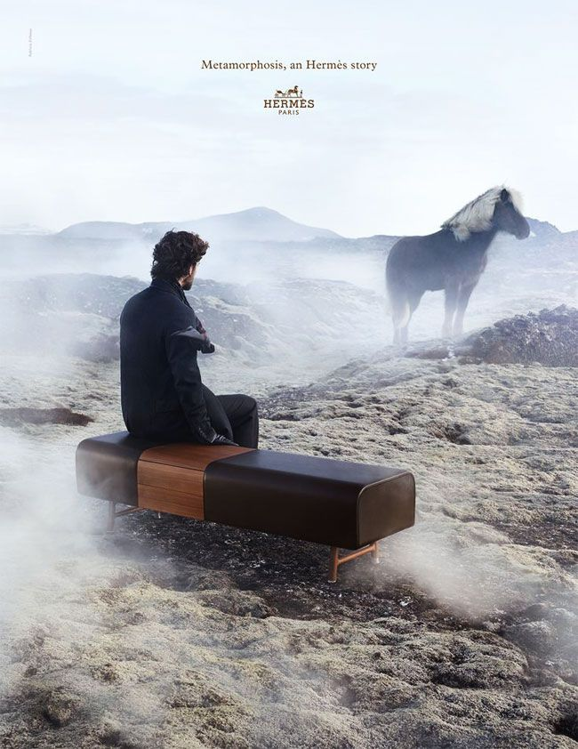 hermes-campagne-hiver-2014-2015-cheveaux-island-6