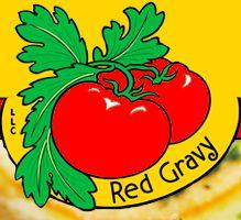 Red Gravy, 125 Camp Street, New Orleans, LA 70130; 504/561-8844