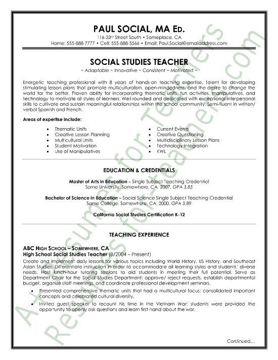 some samples of resume resume cv cover letter