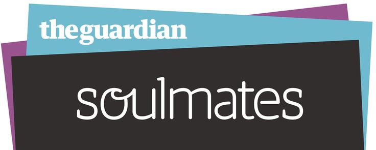Reviewed: New Logo and Identity for Guardian Soulmates by MultiAdaptor