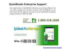 phone number for enterprise