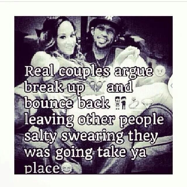 Right Lol Real Couples