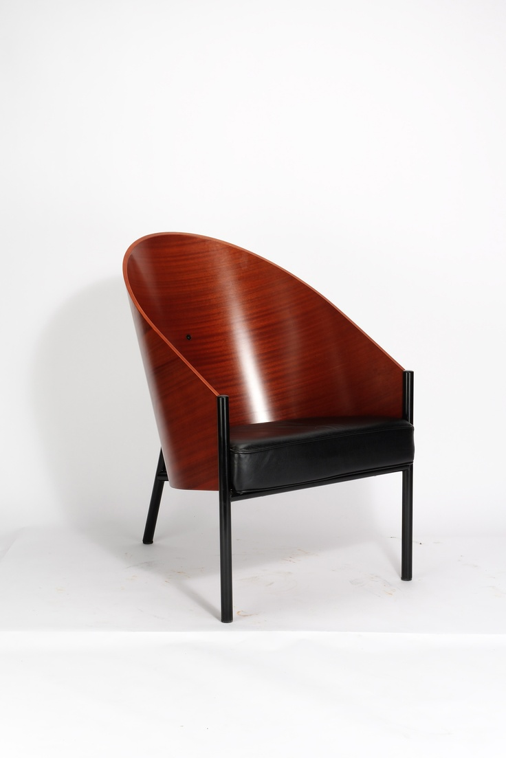 Iconic Modern Furniture 9 Best Nothing New Here Only Iconic Chairs Images On Pinterest