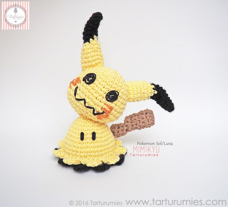 Mejores 20 imágenes de crochet / knit en Pinterest | Ganchillo libre ...