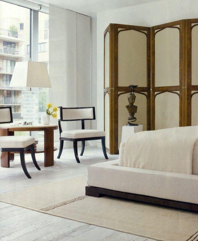 218 best hs design darryl carter images on pinterest for Carter wells interior design agency