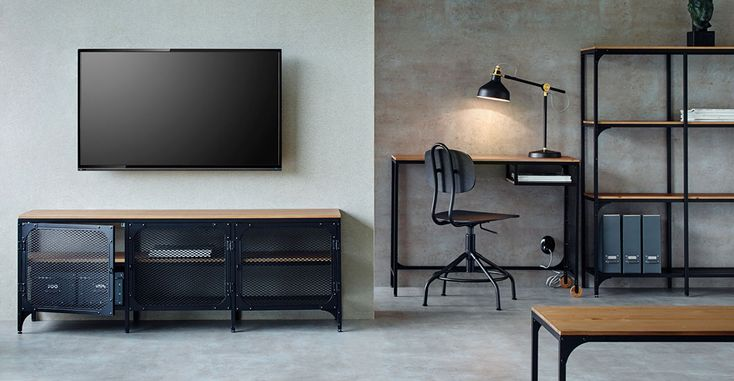 die besten 25 tv kombination ideen auf pinterest tv m bel kombination tv i m bel und ikea. Black Bedroom Furniture Sets. Home Design Ideas