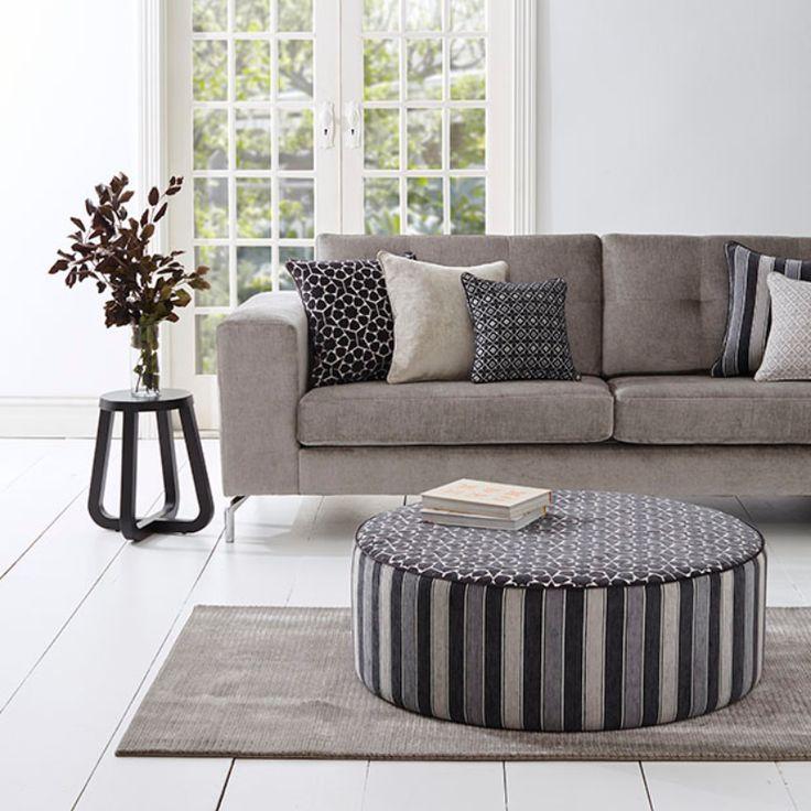 Warwick Fabrics : MARISOL