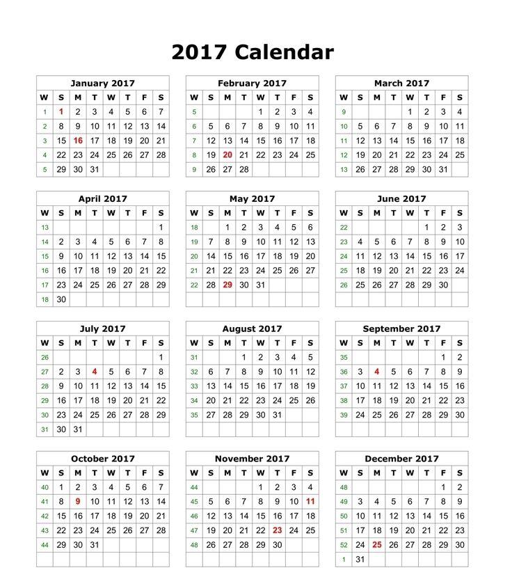 2017 calendar south africa holidays  2017 south african