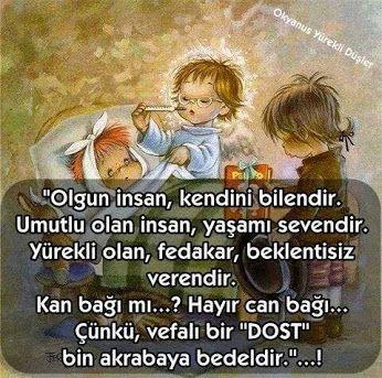 çok güzel yazmış :))