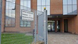 Puzze alla discarica del verde di Premosello: assolti i vertici della cooperativa Le Risorse - Ossola 24 notizie