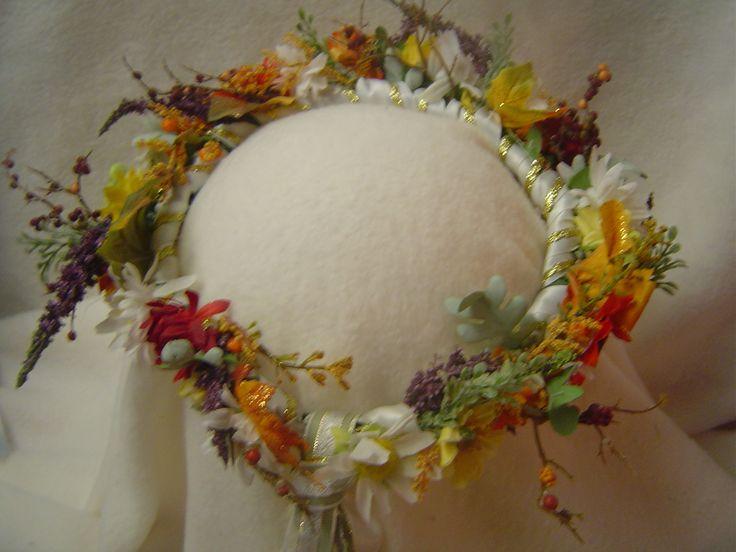99 Best Wedding Ideas Images On Pinterest Head Wreaths