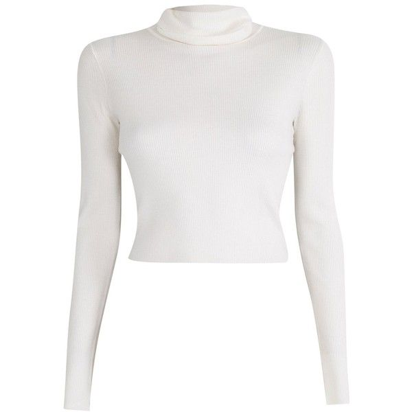 106 best Things to Wear images on Pinterest | Turtleneck top, Polo ...