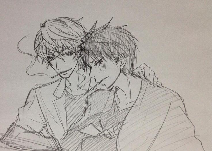 yukarikoume : ᅢᆭᅡᄎ¬ツᆲᅢᆬ¬タワᅡ갡ᅡ하개다나태뗴ニᅤ핹ᅡマᅡᄚᅢᆭᅤメᅡ땒¬タ짜쌙ᅡマ¬タレᅢᆭᅨニᅡᆭᅢᆪᅡチᅡᆴᅢ댸ᄀ¬タᅠᅢᆭᅡ뎨ワᅢᆵᅡ타チᅢᆬᅡ냬モᅢᆪᅡチᅡᆵᅢᆬ¬タᅠᅡ앣ᅡチᅨニᅢᆪᅡチᅡ핷ᅡチ¬ト깫ᅡチᅡᆴᅢᆪᅡチᅡ대나쟤ᅠᅢ다ン¬ツᆲᅢᆪᅡチᅡ댆ᅡ자랝ᅡ찮ᅢ딹ᅡᅢ닲¬ツᆲᅢᆪᅡチ¬タヤᅢᆪᅡチᅡᆭᅢᆭᅡᆬᅡ팫ᅡチ¬タヤᅢᆪ¬タレ¬タワᅢᆪᅡチᅡ댃ᅡチᅡヘᅢᆪᅡチᅡᆭᅢᆪᅡチᅡマᅢᆪᅡチᅡᅠᅢᆪᅡチ¬タ깨 | Twicsy - Twitter Picture Discovery