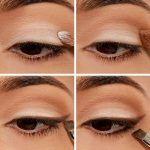eye-enlargening-makeup-tutorial