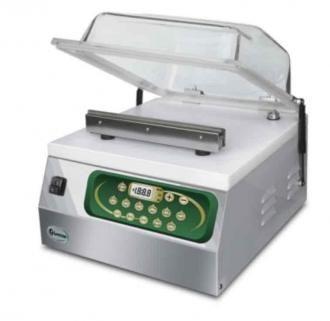 Vákuovací stroj Lavezzini, Kristal Series - KRISTAL 330