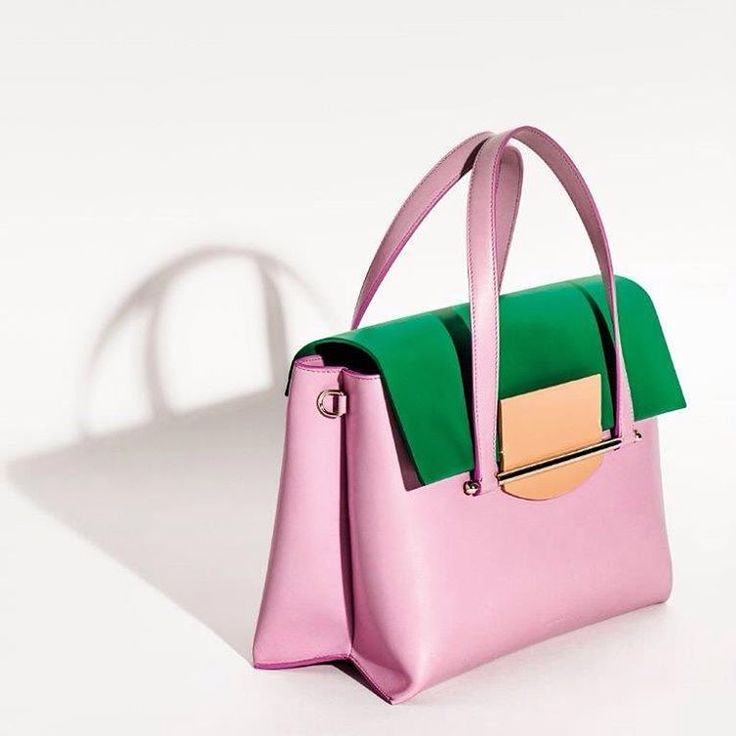 4593 best Bags w -o- o - o -w images on Pinterest | Bags ...