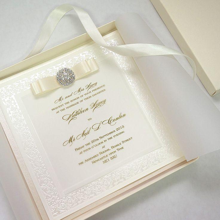 70 best Davetiye Modelleri -Wedding Invitations images on ...