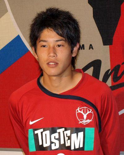北京五輪メンバー18人に選出された内田篤人選手。オリンピックへの意気込みと同時に、落選したメンバーへの気遣いを見せていました。★内田選手のコメントはこち…