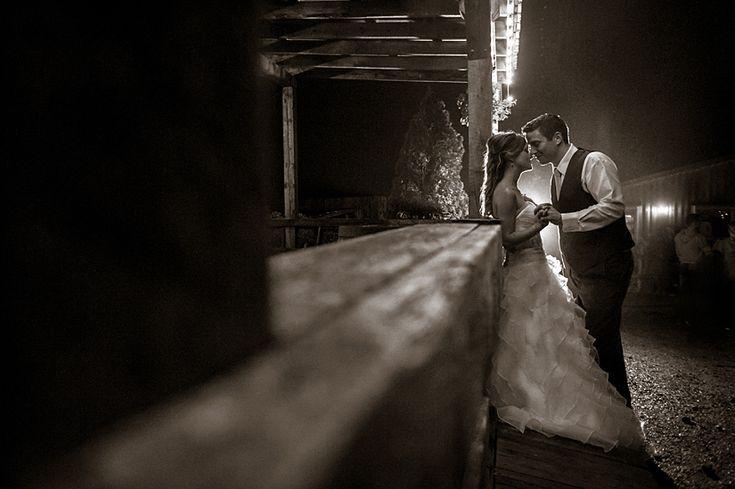 Melissa + Matthew : June 30, 2013 : Halifax, Nova Scotia : Wedding Photography | Clifton Saulnier Photos | Nova Scotia Wedding Photography | Canada